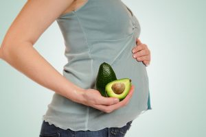 avocados-during-pregnancy1