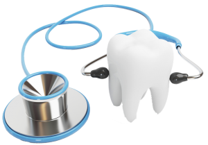 tooth-doctor