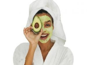 xavocado-mask-girl-jpg-pagespeed-ic-adjrhdx-6n