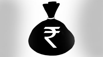 black-money-supreme-court-of-india
