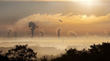 industry-sunrise-clouds-fog-39553-large