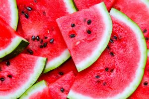health-benefits-of-watermelon